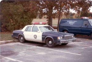 1503-Dodge