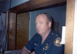 Chief-Ron-Walker