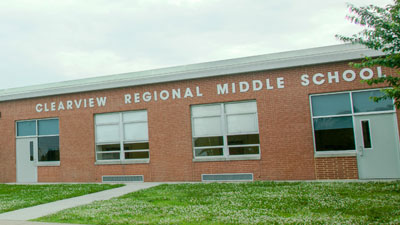 clearview-middle-school