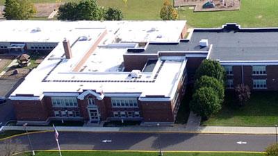 J Mason Tomlin School