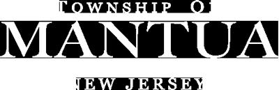 Mantua Township Logo